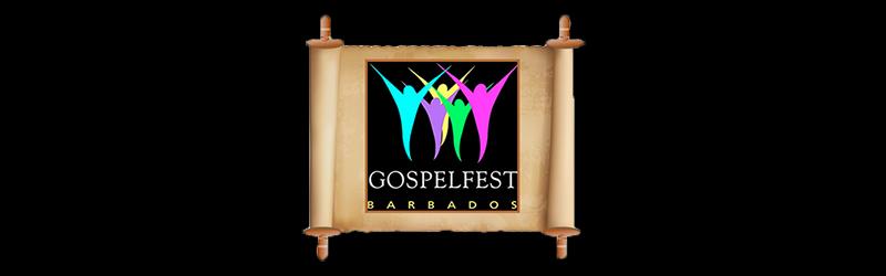 goseplfest-history